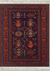 Lextra Muismat tapijt the timuri