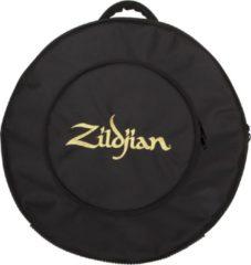 "Zildjian Deluxe Cymbal Bag 22"" Rucksack"