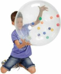 Gymnic Ledraplastic Gymnic Activity Ball