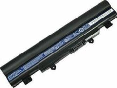 Acer KT.00603.008 Lithium-Ion (Li-Ion) 4700mAh 11.1V oplaadbare batterij/accu