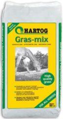 Hartog Gras-Mix 90L (18kg)