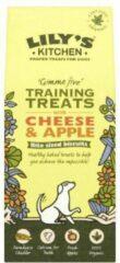 100 gr Lily's kitchen dog training treats