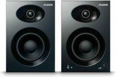 Alesis Elevate 4 actieve studiomonitor (set van 2)