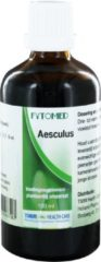 Timm Health Care Fytomed Aesculus 100 ml