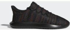 Adidas Sneaker Tubular Shadow Schuh