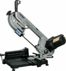 Huvema Bandzaagmachine HU 150 PB-2 Topline - 1500W -230V