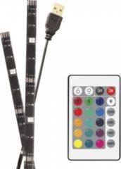 BARKAN L15 USB-Stimmungslicht mehrfarbig fuer TV