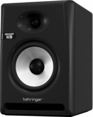 Behringer NEKKST K5 studiomonitor (per stuk)