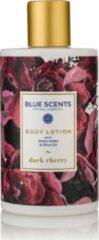 Blue Scents Bodylotion Dark Cherry