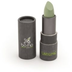 Groene Boho Green make-up Boho Concealer 05 Verte