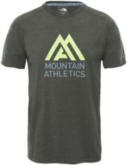 THE NORTH FACE Wicker Graphic T-Shirt