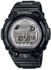 Casio G-Shock BLX-103-1ER Heren Horloge