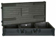 Power Dynamics 171773 Home entertainment - Accessoires