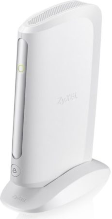 Afbeelding van WiFi Repeater - 2000 Mbps - Zyxel