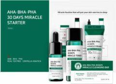 Some By MI AHA BHA PHA 30 Days Miracle Starter Kit