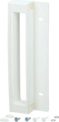 Aeg Türgriff weiß für Kühlschrank 8996712534420