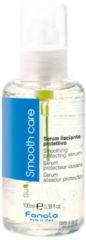 Fanola Haircare Smooth Care Smoothing Protecting Serum Weerbarstig Haar 100ml