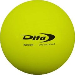 Dita Match Indoor Bal