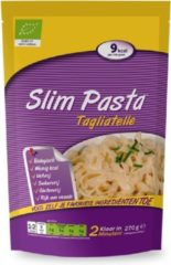 Slim Tagliatelle 200 gr