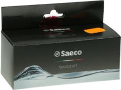 Saeco Wartungskit für Kaffeemaschine 996530010356 für Kaffeemaschine 21001031, 996530010356