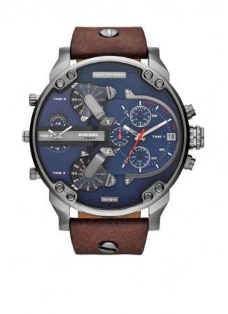Afbeelding van Diesel DZ7314 Heren horloge