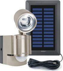 GEV Solar-LED Strahler LPL 14817