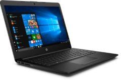 HP Notebook 14-ck0205ng (4KE79EA)