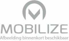 Zwarte BlackBerry Mobilize Wireless Qi Desktop Charger Black