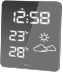 Techno Line TechnoLine WS 6825 - Wetterstation