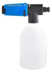 Nilfisk Click & Clean Super Schaumsprüher für Hochdruckreiniger 128500938