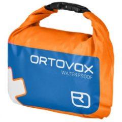 Ortovox - First Aid Waterproof - Eerste-Hulpset maat 15 x 10 x 6 cm, oranje