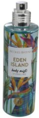 JACQUES BATTINI Eden Island Body Mist 200ml