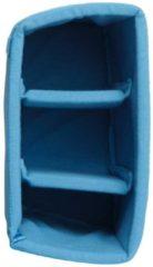 F-Stop Gear - Fitzroy 11L - Dagbepakking maat 11 l grijs/bruin