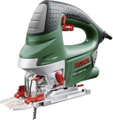 Bosch Home and Garden PST 1000 PEL Compact Decoupeerzaag