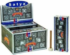 Bruine FMC gifts Satya Superhit Dhoop Sticks