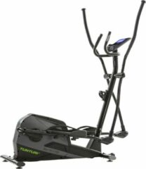 Grijze Tunturi Star Fit C100 Crosstrainer