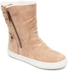 Roxy Alps Boots Women