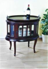 SIT Möbel SIT Teeschrank Samba 9567