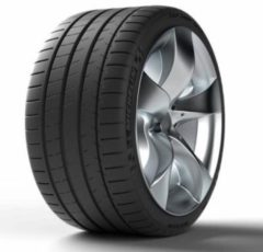Universeel Michelin Super sport xl 255/35 R18 94H