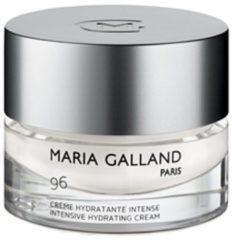 Maria Galland Pflege Tagespflege 96 Crème Hydratante Intense 50 ml