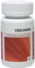 Ayurveda Health Coolmoon 60 Tabletten