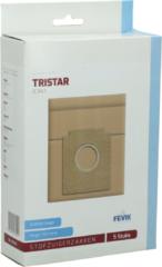 Typ JC861 Staubsaugerbeutel für Tristar