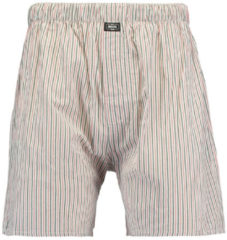Roze America Today Boxershort thomas