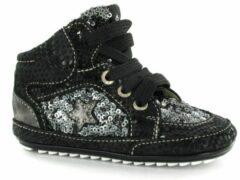 Zwarte Shoesme BP8W026