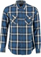 Replay overhemd - Maat S