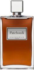 Reminiscence Patchouli - 200 ml - Eau de Toilette