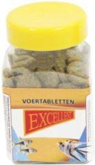 Excellent Voertabletten - 100 ml