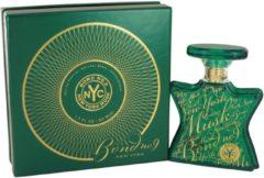 Bond No 9 New York Musk by Bond No. 9 50 ml - Eau De Parfum Spray (Unisex)