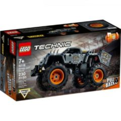 42119 LEGO Technic Monster Jam® Max-D®