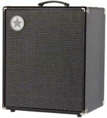 Blackstar Unity Pro Bass U500 500W 2x10 basversterkercombo
